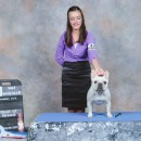Best of Breed with Maggie