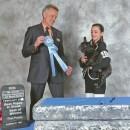 AmberBull Brock'N'Roll, Best Puppy in Group